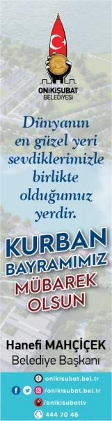 banner152